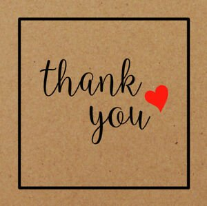 Thank You for Helping to Make  the Cash Cow Fundraiser a Huge Success!