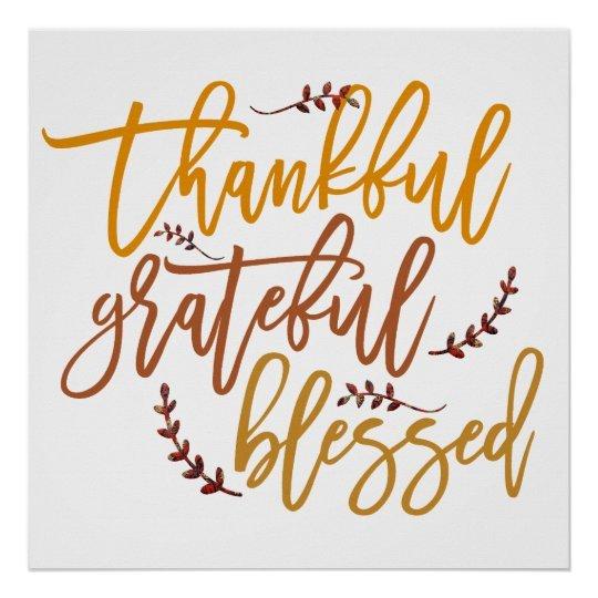 Thanksgiving 2020 Message